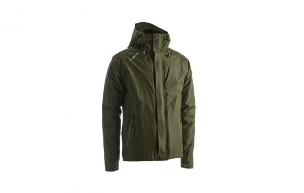Bunda Trakker - Summit XP Jacket Trakker Bunda - Summit XP Jacket - XL