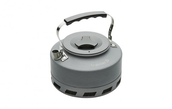 Konvička Trakker - Armolife Power Kettle