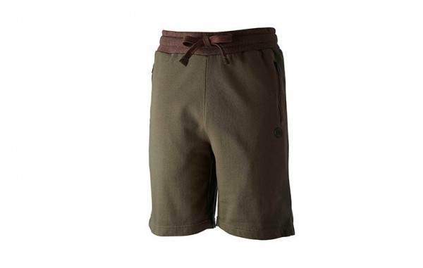 Kraťasy Trakker - Earth Jogger shorts Trakker Kraťasy - Earth Joggers Shorts vel. XL