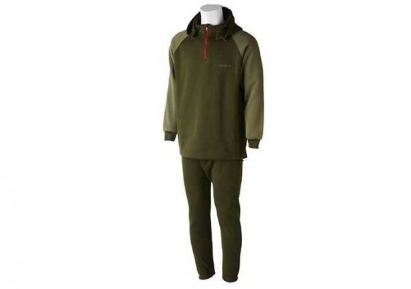 Termoprádlo Trakker - Two Piece Undersuit Trakker Two Piece Undersuit-XL