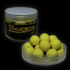 Pop-up Boilie Pineapple 50g