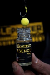 Esence Banana 20ml