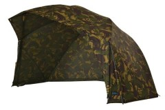 Brolly Aqua - Camo Fast & Light Brolly