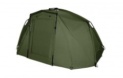 Brolly Trakker - Tempest Brolly Advanced