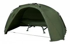Brolly Trakker - Tempest Brolly V2