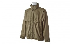Bunda - Trakker Downpour +  Jacket