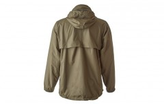 Bunda - Trakker Downpour +  Jacket Trakker Bunda - Downpour+ Jacket- Medium