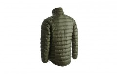 Bunda Trakker - Base XP Jacket Trakker Bunda - Base XP Jacket - XL