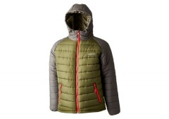 Bunda Trakker - Hexa Thermic Jacket