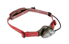 Čelovka Trakker - Nitelife Headtorch 120