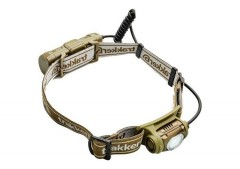 Čelovka Trakker - Nitelife L5 Headtorch