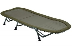 Lehátko Trakker - RLX Flat-6 Superlight Bed