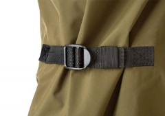 Prsačky Trakker - N2 Chest Waders Trakker Prsačky - N2 Chest Waders (Size 10)