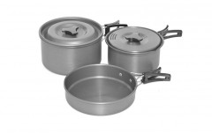 Sada nádobí - Armolife Cookware Set - 3 Piece