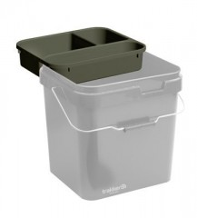 Trakker miska do boxu - 17 l Heavy Duty Cuvette