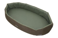 Trakker podložka XL - Self-Inflating Crib XL