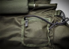 Vážící taška Trakker - Sanctuary Retention Sling v2 Trakker Vážící taška - Sanctuary XXL Retention Sling v2