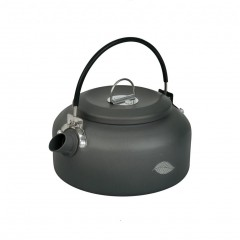 Konvička Carpers Kettle