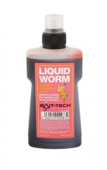 Tekutá esence Liquid Worm 250ml