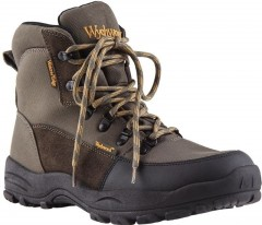 Obuv Waters Edge Boots vel. 9
