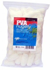 PVA nuggets 1lit.