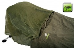 Přehoz Exclusive Bedchair Cover