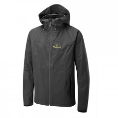 Bunda Wychwood Storm Jacket Black