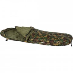Spací pytel 5 Season EXT Plus Camo Sleeping Bag